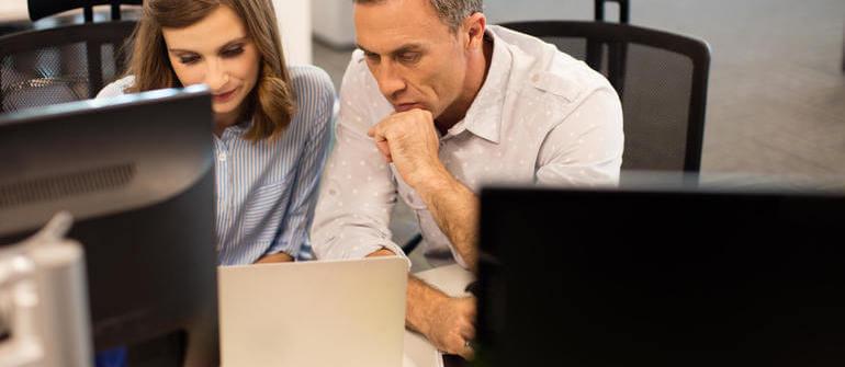 Aprenda como utilizar matrizes de risco na gestão do negócio!