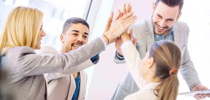 Como melhorar a integração entre setores na sua empresa?