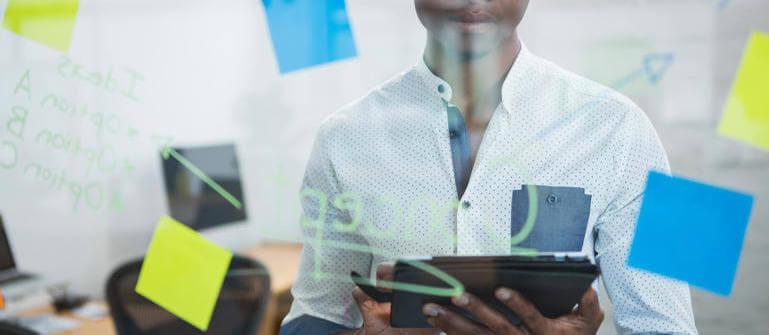Como o controle de fornecedores impacta nos resultados da sua empresa?