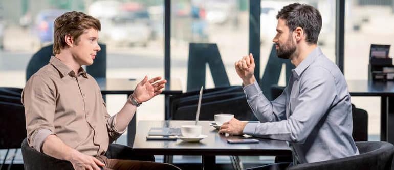 Risk-based approach: o que é e como aplicar na sua empresa?
