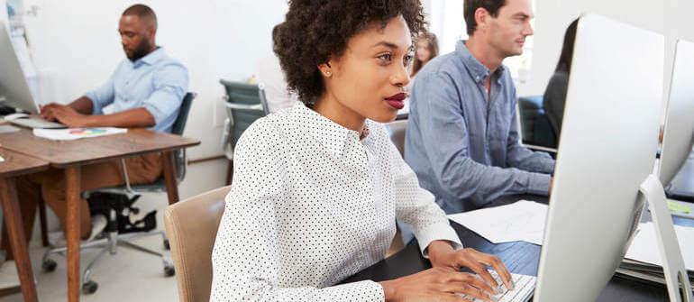 Saiba como o fSense vai ajudar a sua empresa a reduzir custos