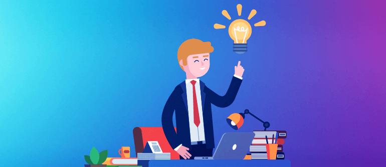 comprove a produtividade da sua equipe home office com o fSense