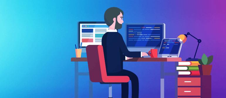 Os benefícios e as vantagens do home office para sua empresa