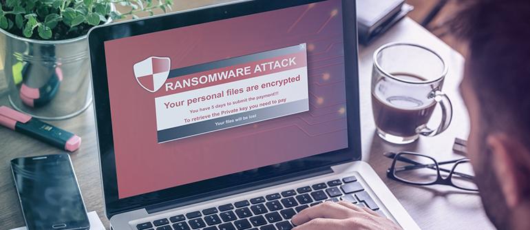 Segurança da informação e monitoring software: o que você precisa saber