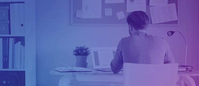 Saiba como problemas de gestão podem trazer gaps de produtividade para a equipes home office e o que você deve fazer para superá-los.