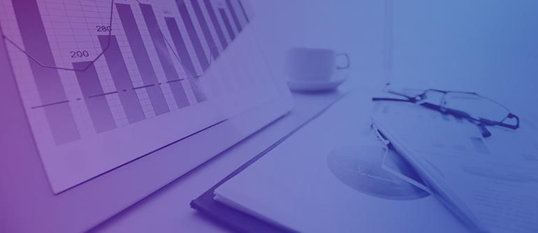Conheça os resultados que a sua empresa pode alcançar com o fSense