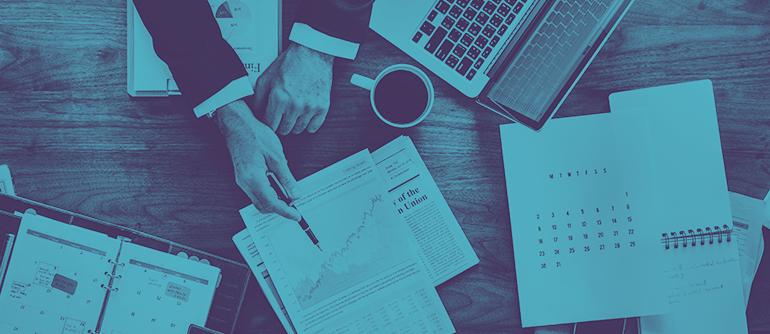 Entenda por que dados de monitoramento são importantes para um plano de ação
