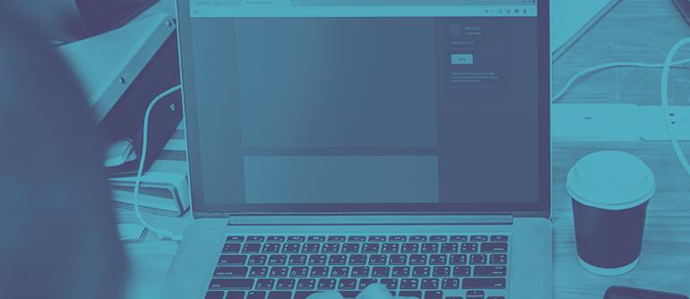 Saiba por que é importante categorizar sites e aplicações para controle de acesso