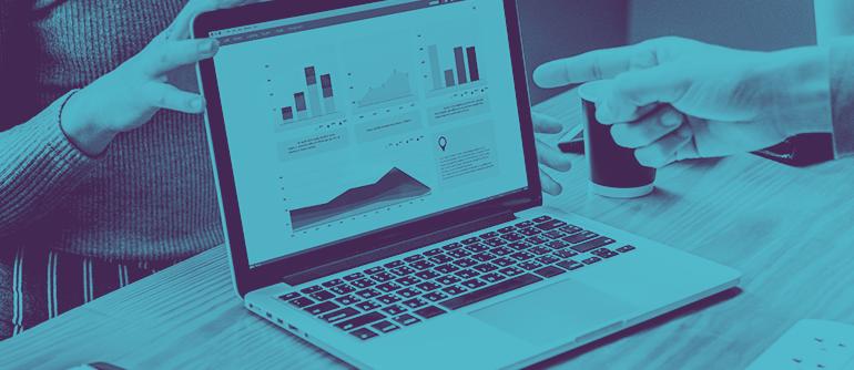 Descubra 7 sinais de que você precisa começar a monitorar seus colaboradores