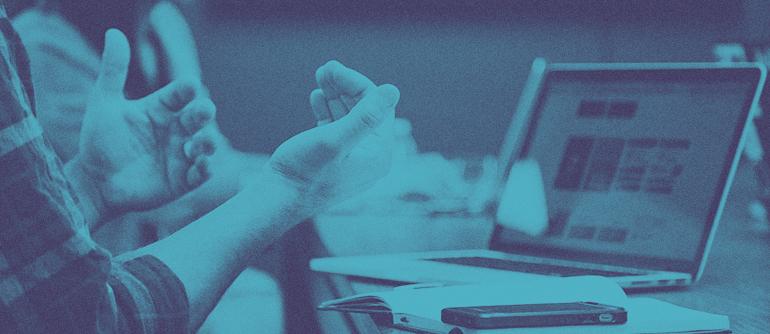 Conheça tudo o que a sua empresa precisa sobre Compliance Digital