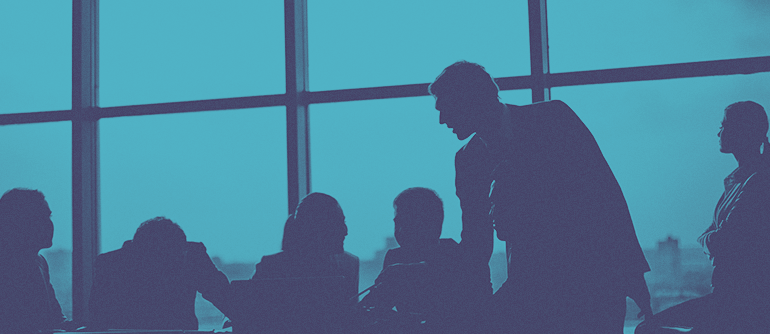 Conheça 5 dicas para despertar o senso de urgência na sua equipe