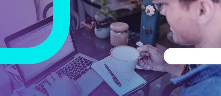 Home office: dicas para aumentar a produtividade da sua equipe