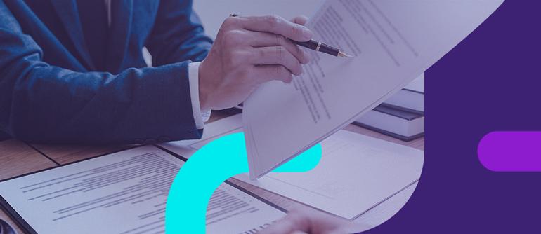 Legislação home office: entenda as regras trabalhistas para preparar a sua empresa | fSense