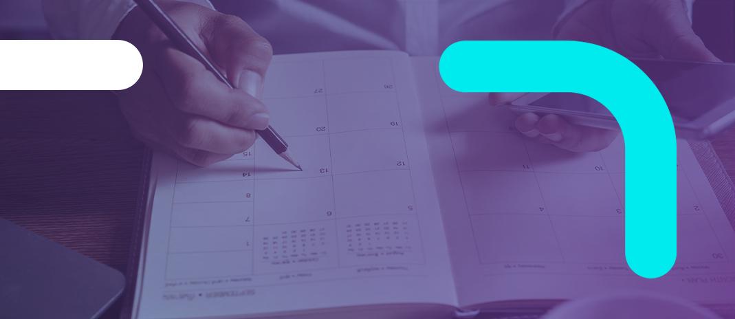 Metodologias ágeis: 5 práticas para apoiar a gestão de equipes remotas