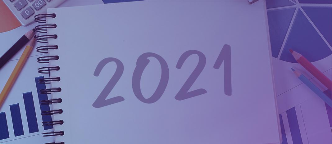 Planejamento 2021: coloque a gestão de produtividade em pauta! | fSense