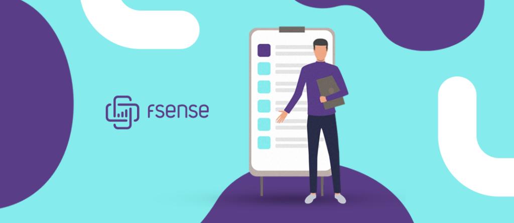 Monitoramento de home office: os dilemas com compliance, LGPD e privacidade dos colaboradores   fSense