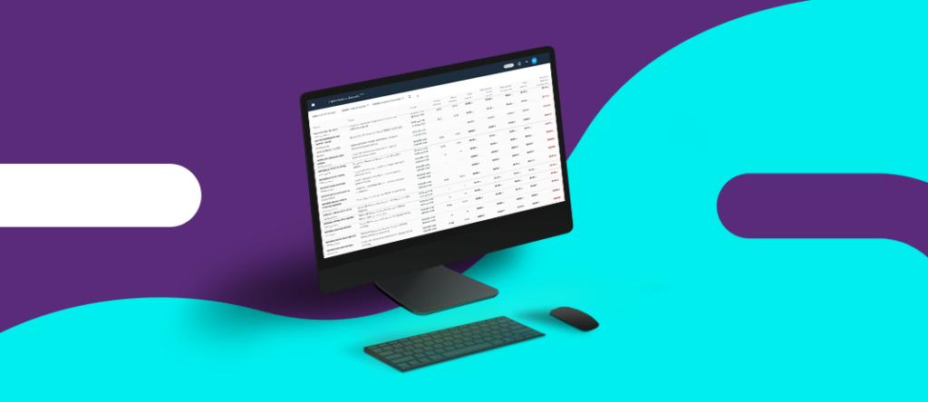 Nova funcionalidade do fSense: Jornada de Trabalho